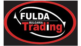 Fulda Bulgaria Traiding